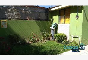 Foto de casa en venta en avenida de los setos 247 247, jardines de san sebastián, tlajomulco de zúñiga, jalisco, 7042384 No. 02