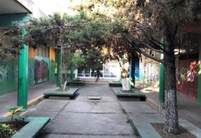 Foto de terreno habitacional en venta en avenida de los signos , cuautitlán centro, cuautitlán, méxico, 0 No. 01