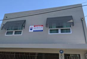 Foto de departamento en renta en avenida de los sociólogos , otay universidad, tijuana, baja california, 17167531 No. 01