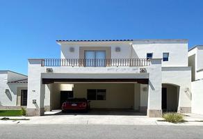 Foto de casa en renta en avenida de los sueños 13, la encantada, hermosillo, sonora, 0 No. 01