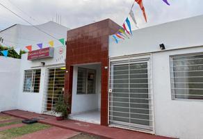 Foto de local en venta en avenida de los tabachiines , tabachines, zapopan, jalisco, 16087813 No. 01