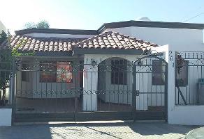Foto de casa en venta en avenida de los tamarindos 261, puerto peñasco centro, puerto peñasco, sonora, 0 No. 01