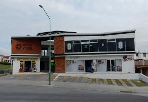 Foto de local en venta en avenida de los tréboles 2120, los molinos, zapopan, jalisco, 0 No. 01