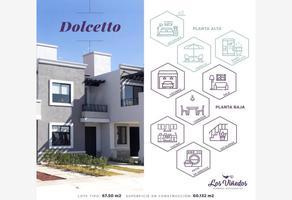 Foto de casa en venta en avenida de los viñedos 10, portales sur, benito juárez, df / cdmx, 0 No. 01