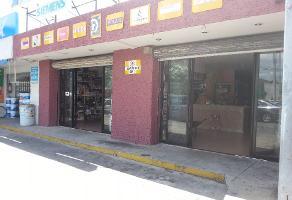Foto de local en renta en avenida de plaza fiesta , diaz ordaz, mérida, yucatán, 14105519 No. 01