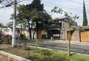 Foto de terreno habitacional en venta en avenida de san juan 321, ciudad granja, zapopan, jalisco, 0 No. 01