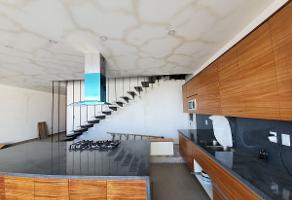 Foto de casa en venta en avenida de san juan , rinconada del parque, zapopan, jalisco, 12706022 No. 13