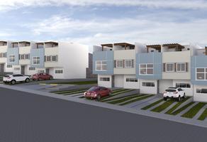 Foto de casa en venta en avenida de todos los santos , industrial pacífico iii, tijuana, baja california, 0 No. 01