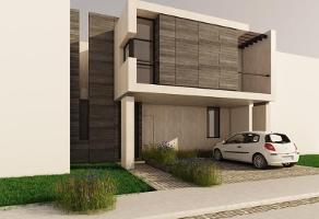 Foto de casa en venta en avenida de valle 1229, club campestre, aguascalientes, aguascalientes, 0 No. 01