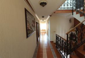 Foto de casa en venta en avenida del aguila 176 , balcones de la calera, tlajomulco de z??iga, jalisco, 5889121 No. 05