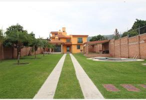 Foto de casa en venta en avenida del aguila 176, balcones de la calera, tlajomulco de zúñiga, jalisco, 6375904 No. 02