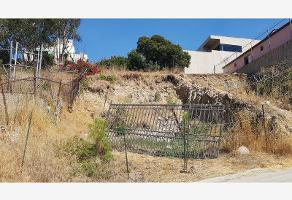 Foto de terreno habitacional en venta en avenida del aguila , burócrata hipódromo, tijuana, baja california, 0 No. 01