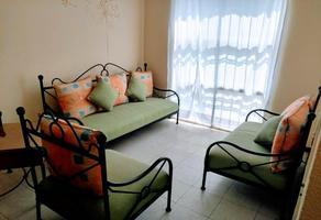 Foto de casa en renta en avenida del angel 111, ciudad judicial, san andrés cholula, puebla, 0 No. 01