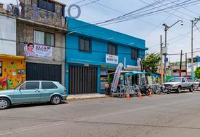 Foto de casa en venta en avenida del árbol 114, lomas de san lorenzo, iztapalapa, df / cdmx, 20550454 No. 01