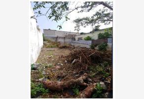 Foto de terreno habitacional en venta en avenida del arbol , reserva tarimoya i, veracruz, veracruz de ignacio de la llave, 0 No. 01