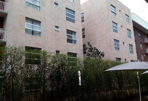 Foto de departamento en renta en avenida del bordo , ex-hacienda coapa, coyoacán, distrito federal, 0 No. 01