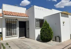 Foto de casa en venta en avenida del bosque 101, san miguelito, jesús maría, aguascalientes, 0 No. 01