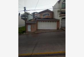 Foto de casa en venta en avenida del bosque 10849, jardines de chapultepec, tijuana, baja california, 6432488 No. 01