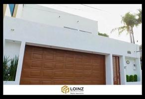 Foto de casa en venta en avenida del bosque , chapultepec 9a sección, tijuana, baja california, 16465210 No. 01