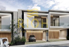 Foto de casa en venta en avenida del bosque , chapultepec 9a sección, tijuana, baja california, 0 No. 01