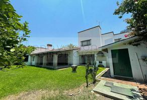 Foto de casa en venta en avenida del bosque , del valle, querétaro, querétaro, 0 No. 01