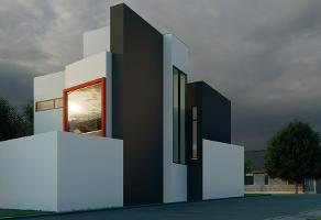 Foto de casa en venta en avenida del bosque real 100, valle imperial, zapopan, jalisco, 0 No. 01