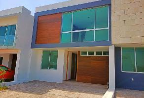 Foto de casa en venta en avenida del bosque real 1010, valle imperial, zapopan, jalisco, 0 No. 01