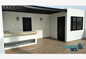 Foto de casa en venta en avenida del bosque real 1216, valle imperial, zapopan, jalisco, 6926749 No. 05