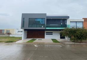 Foto de casa en venta en avenida del bosque real 1230, nuevo méxico, zapopan, jalisco, 0 No. 01