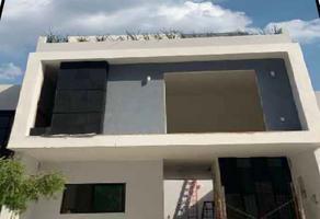 Foto de casa en venta en avenida del bosque real 1507, valle imperial, zapopan, jalisco, 0 No. 01