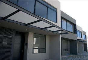 Foto de casa en venta en avenida del bosque real # 19, bosques de san gonzalo, zapopan, jalisco, 20412827 No. 01