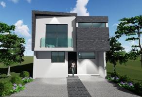 Foto de casa en venta en avenida del bosque real 299, valle imperial, zapopan, jalisco, 0 No. 01