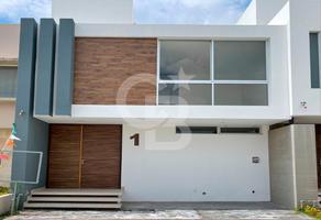 Foto de casa en condominio en venta en avenida del bosque real , valle imperial, zapopan, jalisco, 0 No. 01