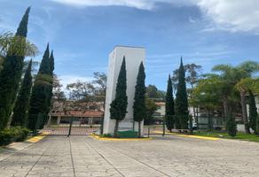 Foto de terreno habitacional en venta en avenida del búfalo 418 , ciudad bugambilia, zapopan, jalisco, 0 No. 01