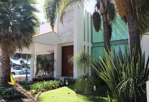 Foto de casa en venta en avenida del bufalo , ciudad bugambilia, zapopan, jalisco, 6564376 No. 02