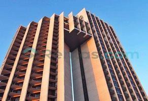 Foto de departamento en renta en avenida del campanario 50, el campanario, querétaro, querétaro, 0 No. 01