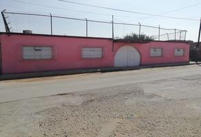 Foto de casa en venta en avenida del campesino 18, el quince centro, el salto, jalisco, 0 No. 01
