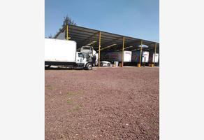 Foto de nave industrial en venta en avenida del canal 100, complejo industrial cuamatla, cuautitlán izcalli, méxico, 16722324 No. 01