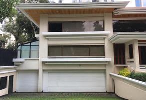 Foto de casa en venta en avenida del carmen 1, villa coyoacán, coyoacán, df / cdmx, 0 No. 01