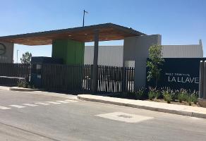 Foto de nave industrial en renta en avenida del carmen , la llave, tonalá, jalisco, 6888538 No. 01