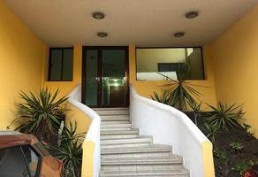 Foto de departamento en renta en avenida del carrizo , torres lindavista, gustavo a. madero, df / cdmx, 0 No. 01