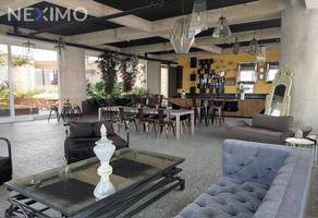 Foto de departamento en venta en avenida del castillo 6007, san antonio cacalotepec, san andrés cholula, puebla, 7190061 No. 01