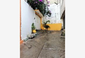 Foto de casa en venta en avenida del castillo 70, cocoyotes, gustavo a. madero, df / cdmx, 0 No. 01