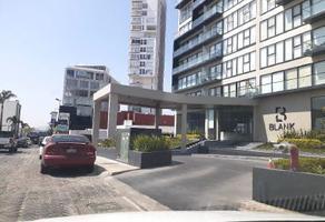 Foto de departamento en venta en avenida del castillo , san luis, san andrés cholula, puebla, 0 No. 01