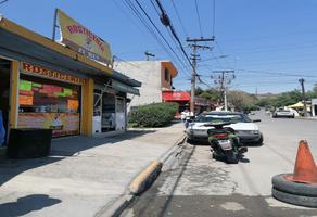 Foto de casa en venta en avenida del centro poniente 46, la quebrada ampliación, cuautitlán izcalli, méxico, 0 No. 01