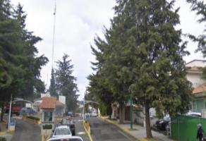 Foto de casa en venta en avenida del club 00, chiluca, atizapán de zaragoza, méxico, 6234454 No. 01