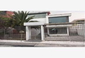 Foto de casa en venta en avenida del club 140, residencial campestre chiluca, atizapán de zaragoza, méxico, 9588144 No. 01