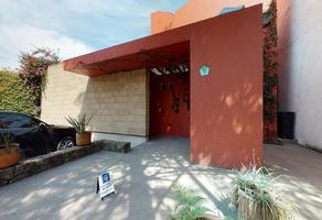 Foto de casa en venta en avenida del club , club de golf chiluca, atizapán de zaragoza, méxico, 19424594 No. 01
