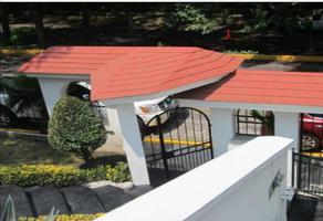 Foto de casa en renta en avenida del club , club de golf chiluca, atizapán de zaragoza, méxico, 0 No. 01