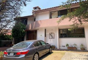 Foto de casa en venta en avenida del club , club de golf chiluca, atizapán de zaragoza, méxico, 0 No. 01